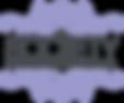 SWP_Grey_Transparent_Small_400x331.png