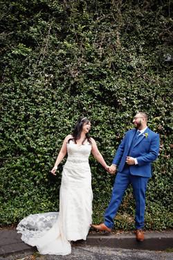 Jonathan & Anna's Wedding Day (406)