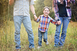 Hollis Family Portraits (32)