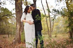 Daniel & Lanie's Maternity Session (28).