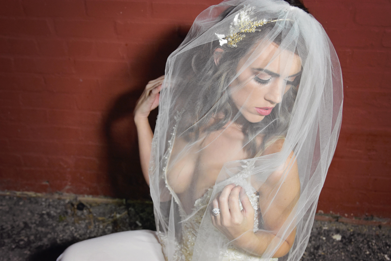 bridals (4)