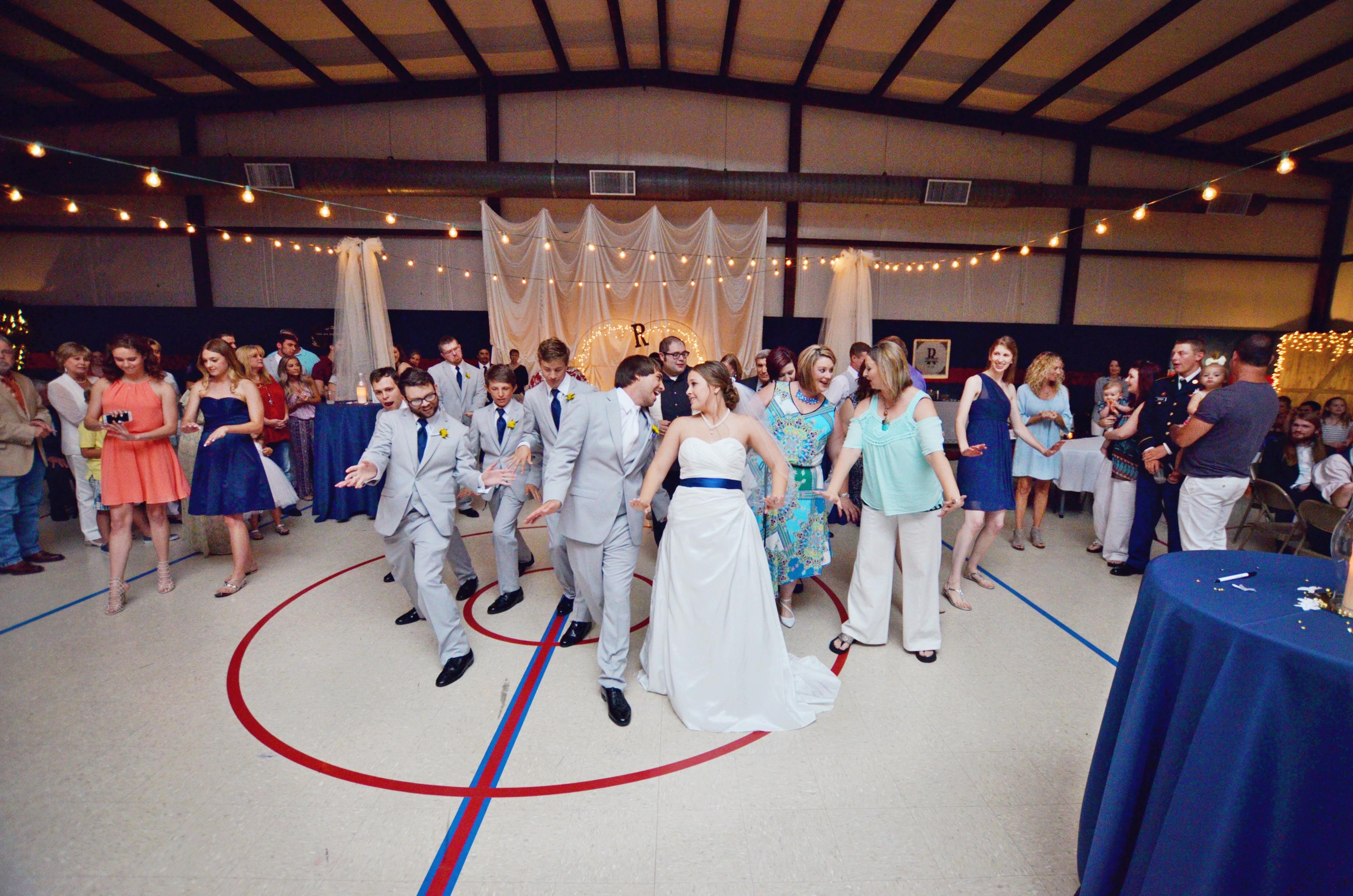 Colton&Jennie's wedding 2 (205)
