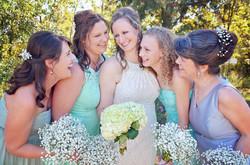 Josh & Ashley's Wedding (118)