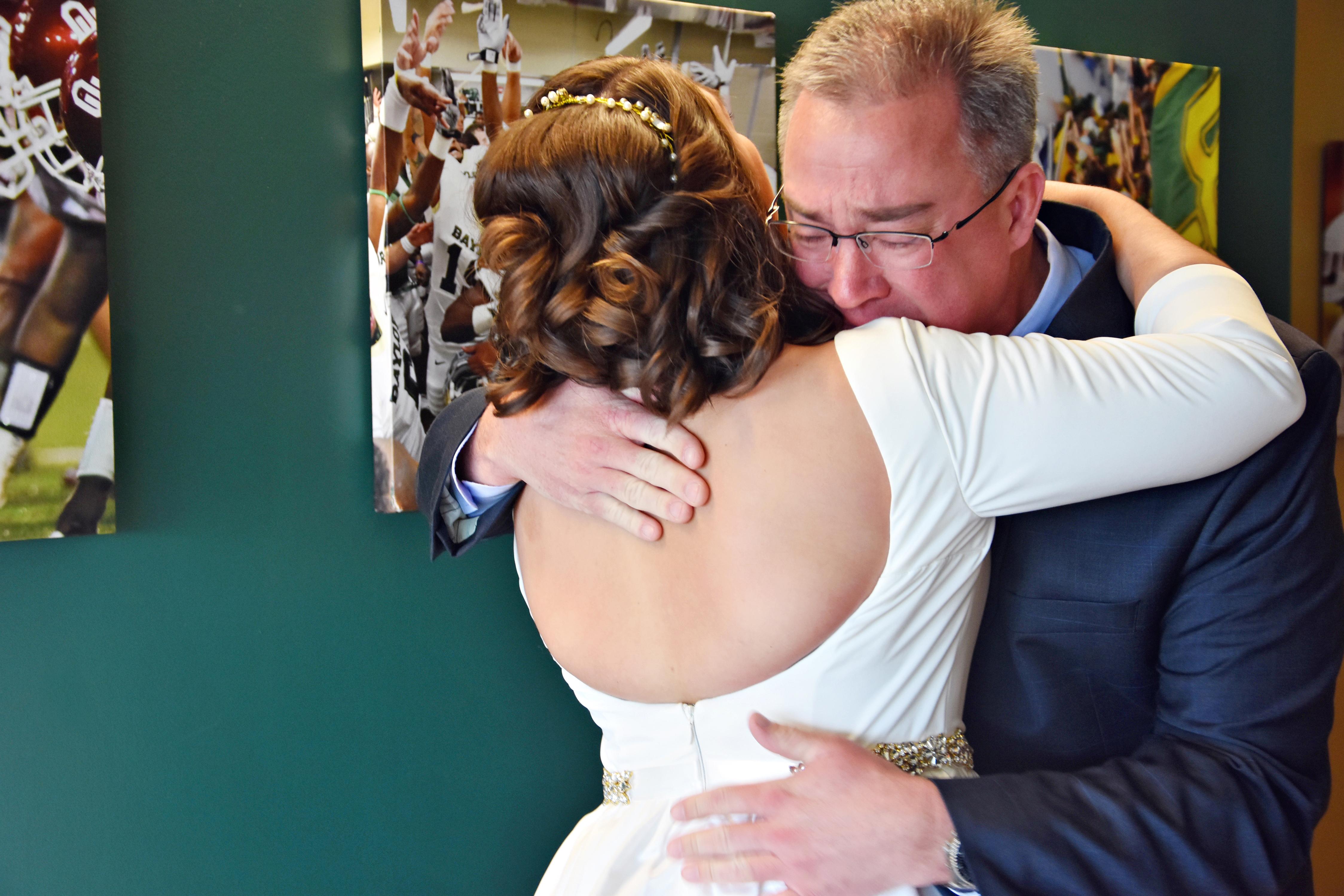 Sean & Nicole's pre-wedding and ceremony (152)