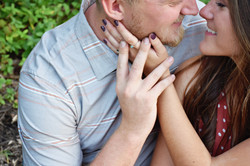 Clay & Heather's engagement session (93)