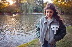 Daniela Senior Pictures (25)