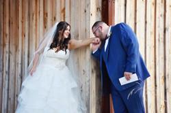 Josh & Kristen's Wedding Day (198)