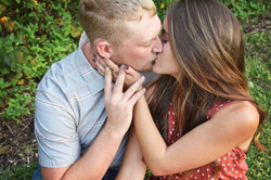 Clay & Heather's engagement session (90)