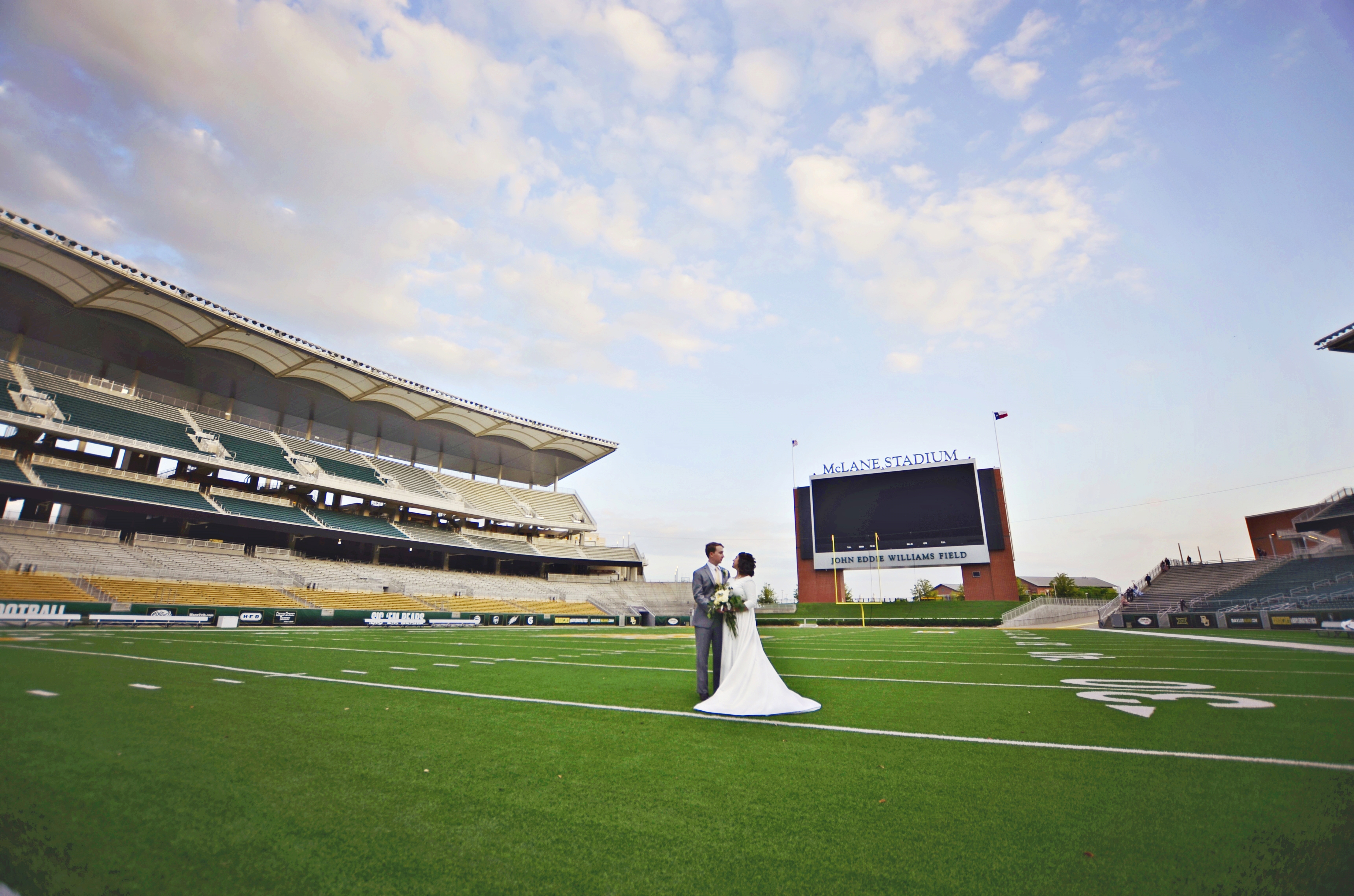 Sean & Nicole's pre-wedding and ceremony (589)