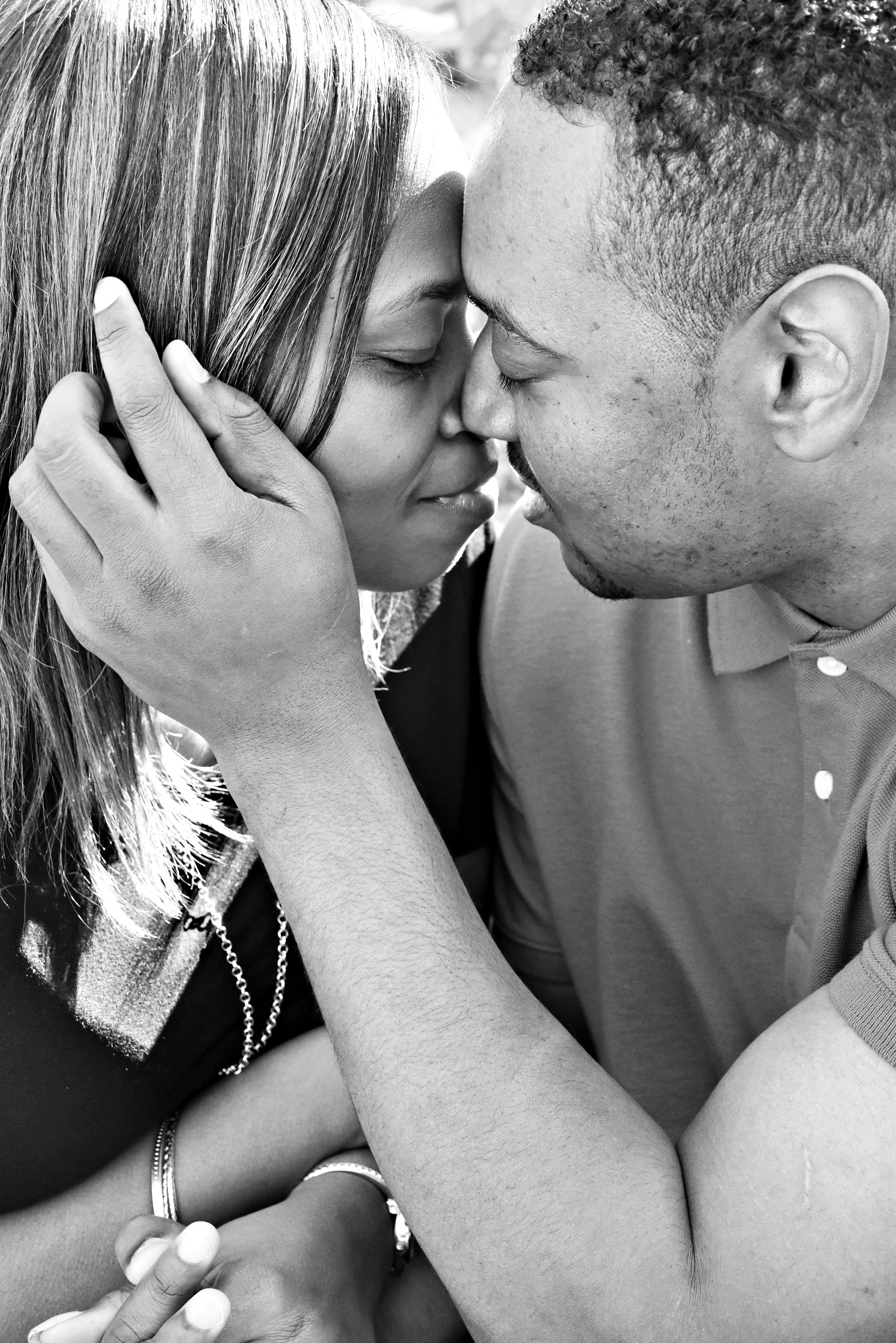 DK & Staci's engagement portraits (21)