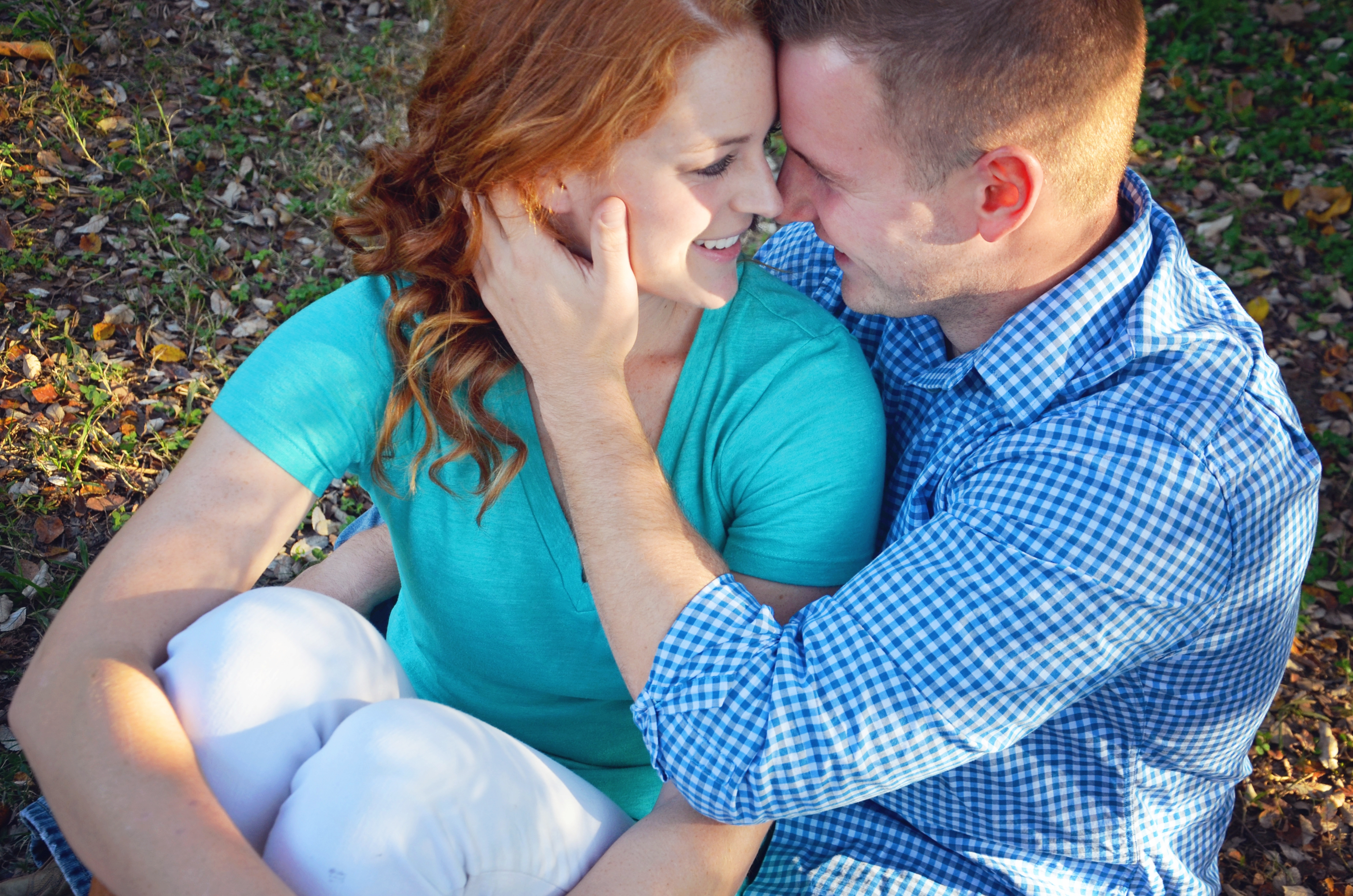 Christian & Bethany's engagment session (8)