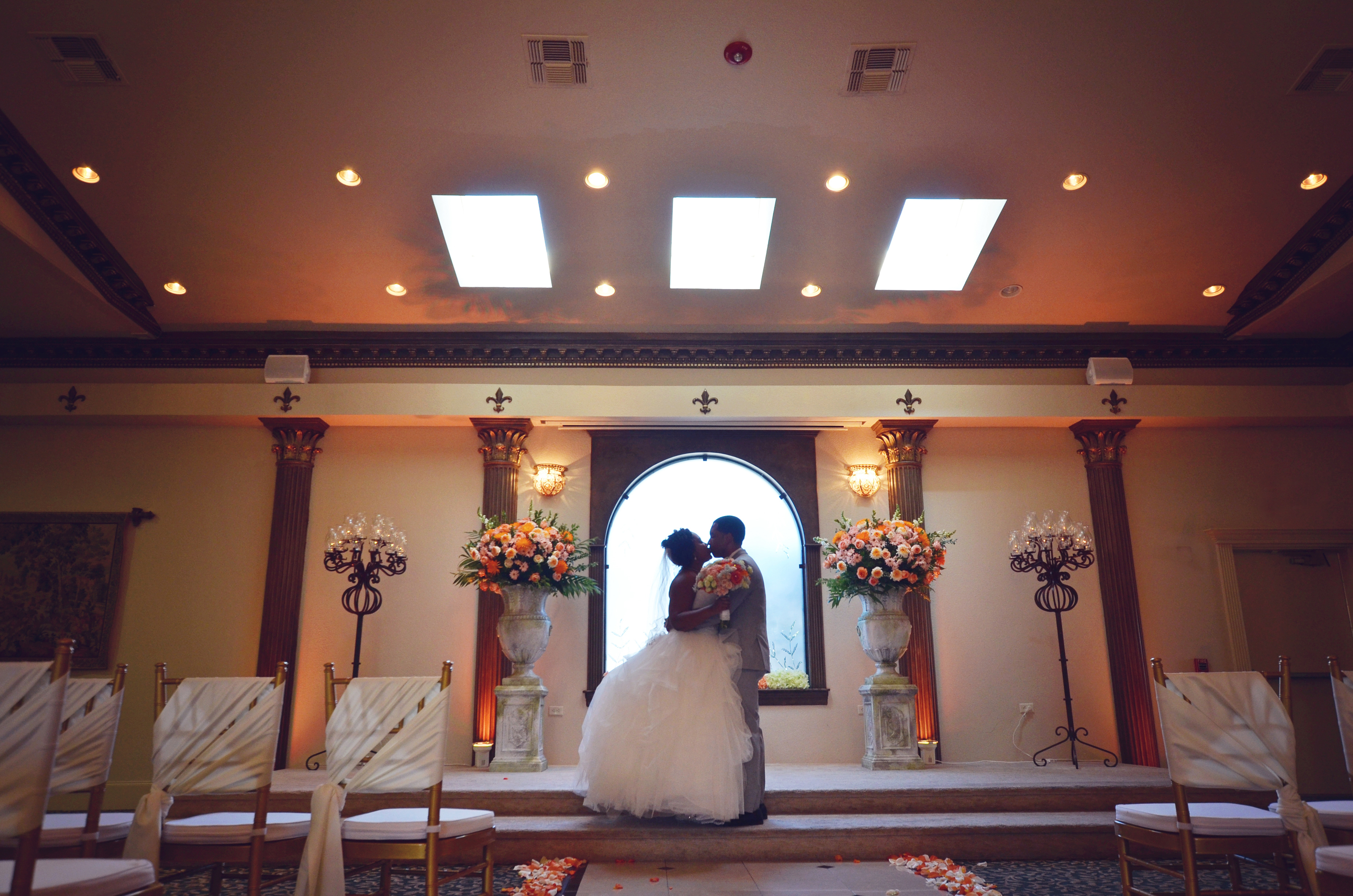 David & Brittany's wedding (255)