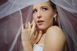 bridals (2)