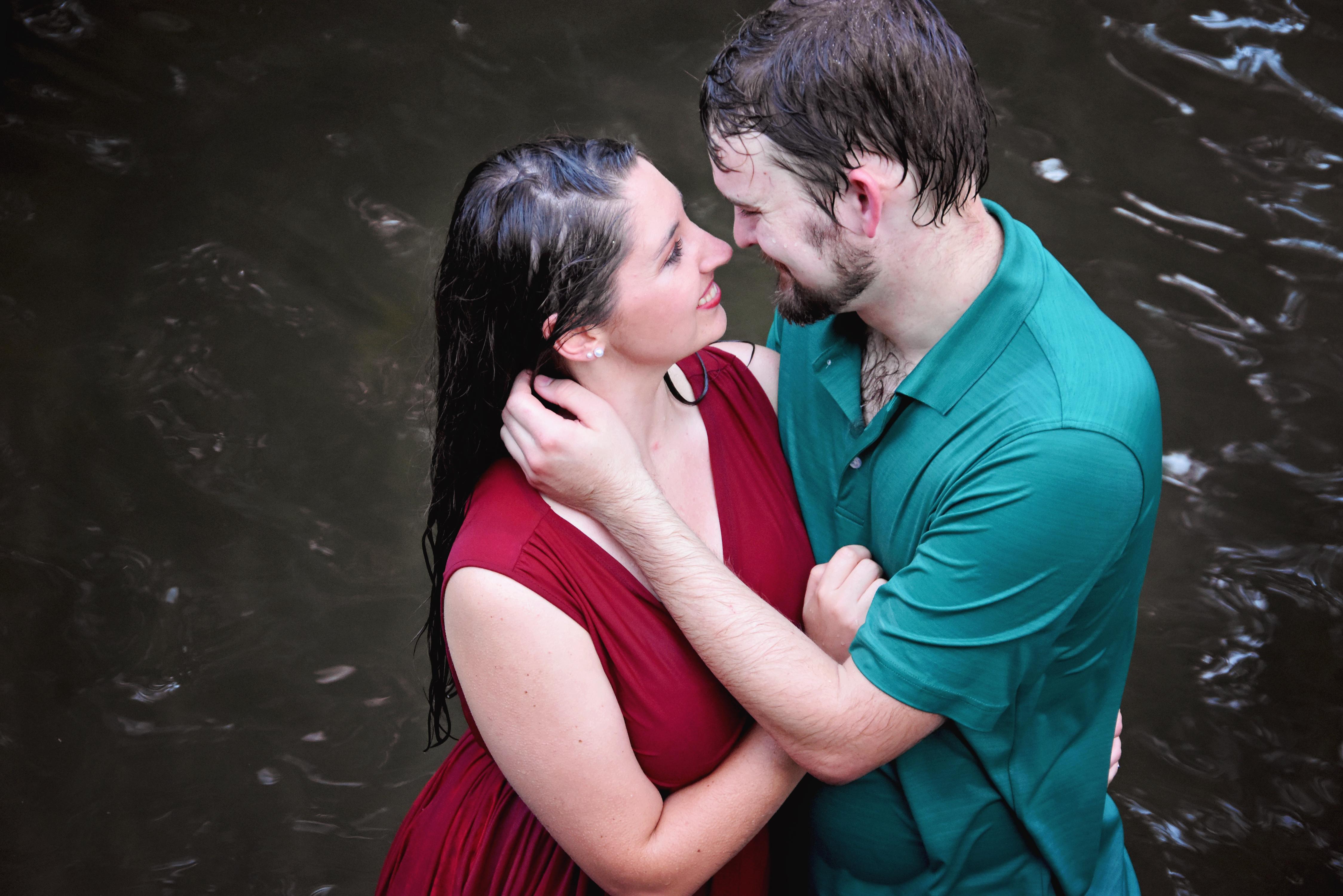 Ben & Rachele's Engagement Session (104)