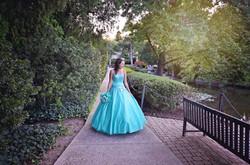 Liz's_Quinceañera_Portraits_(63)