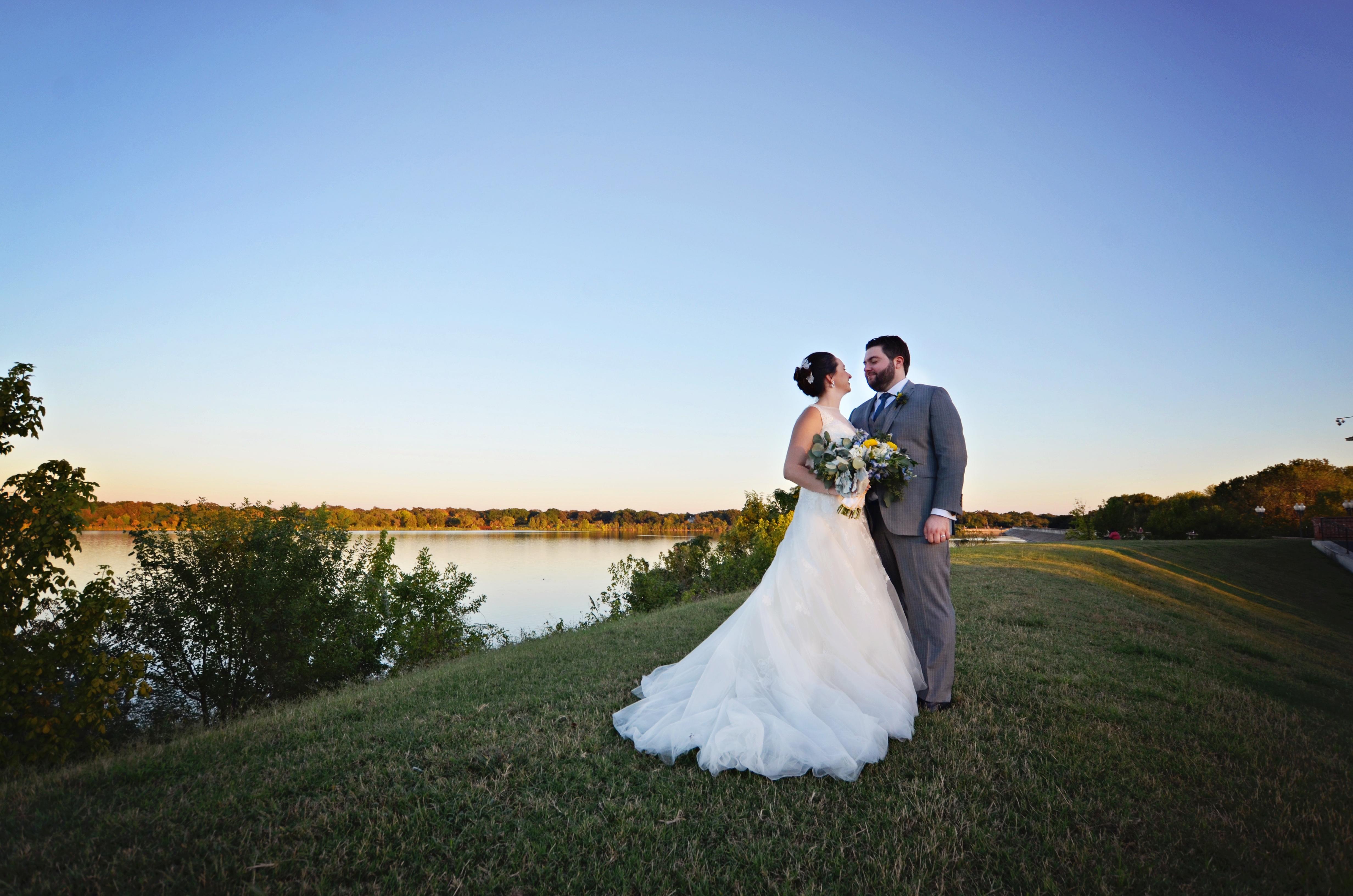 Charlie & Hannah's Wedding (387)