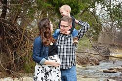 Mindy's Pregnancy Family Portraits (26).