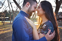 Mohammad & Nadeen's engagement session  (78)
