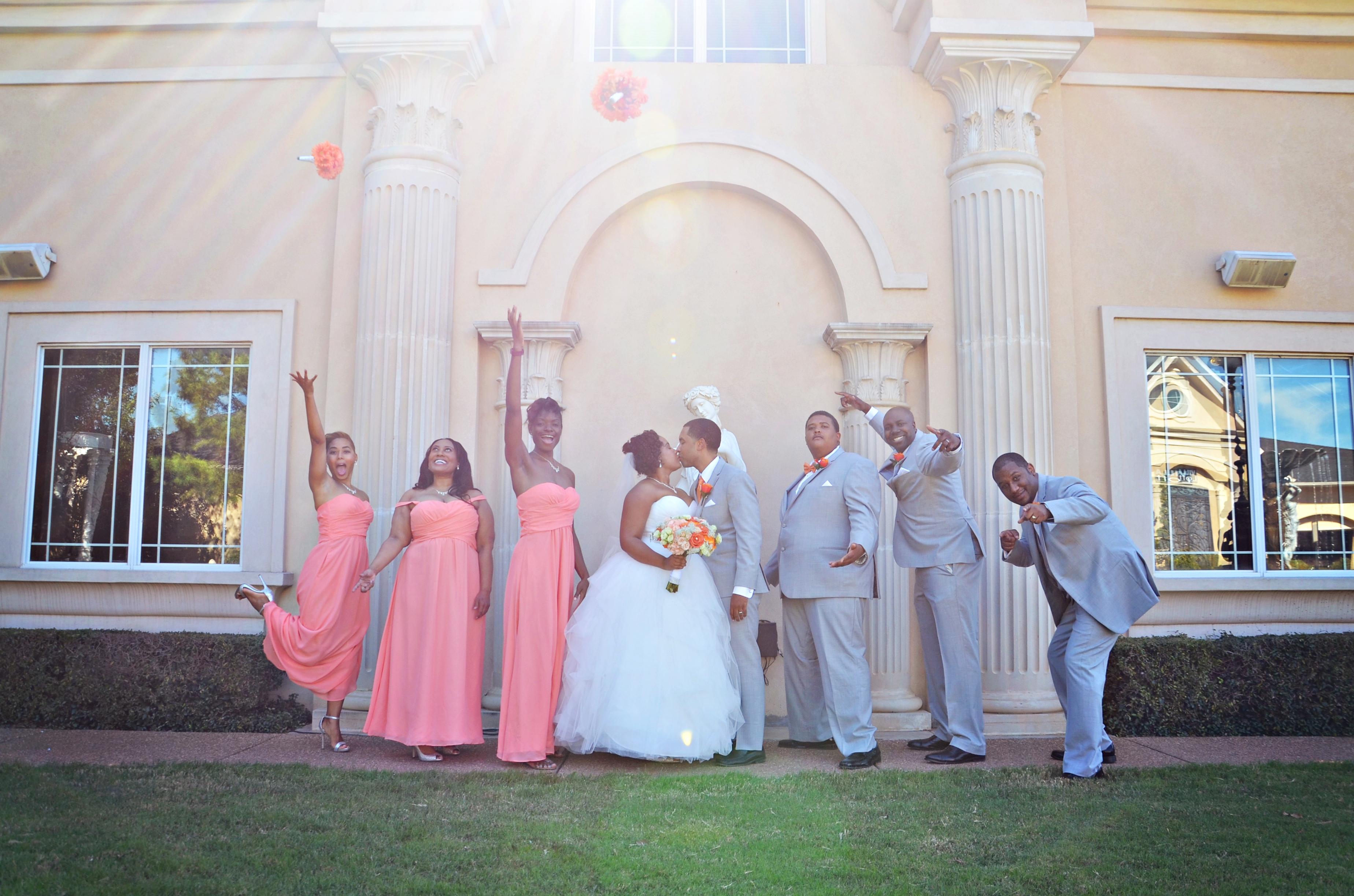 David & Brittany's wedding (211)