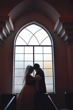 Jon & Rhonda's wedding (370)