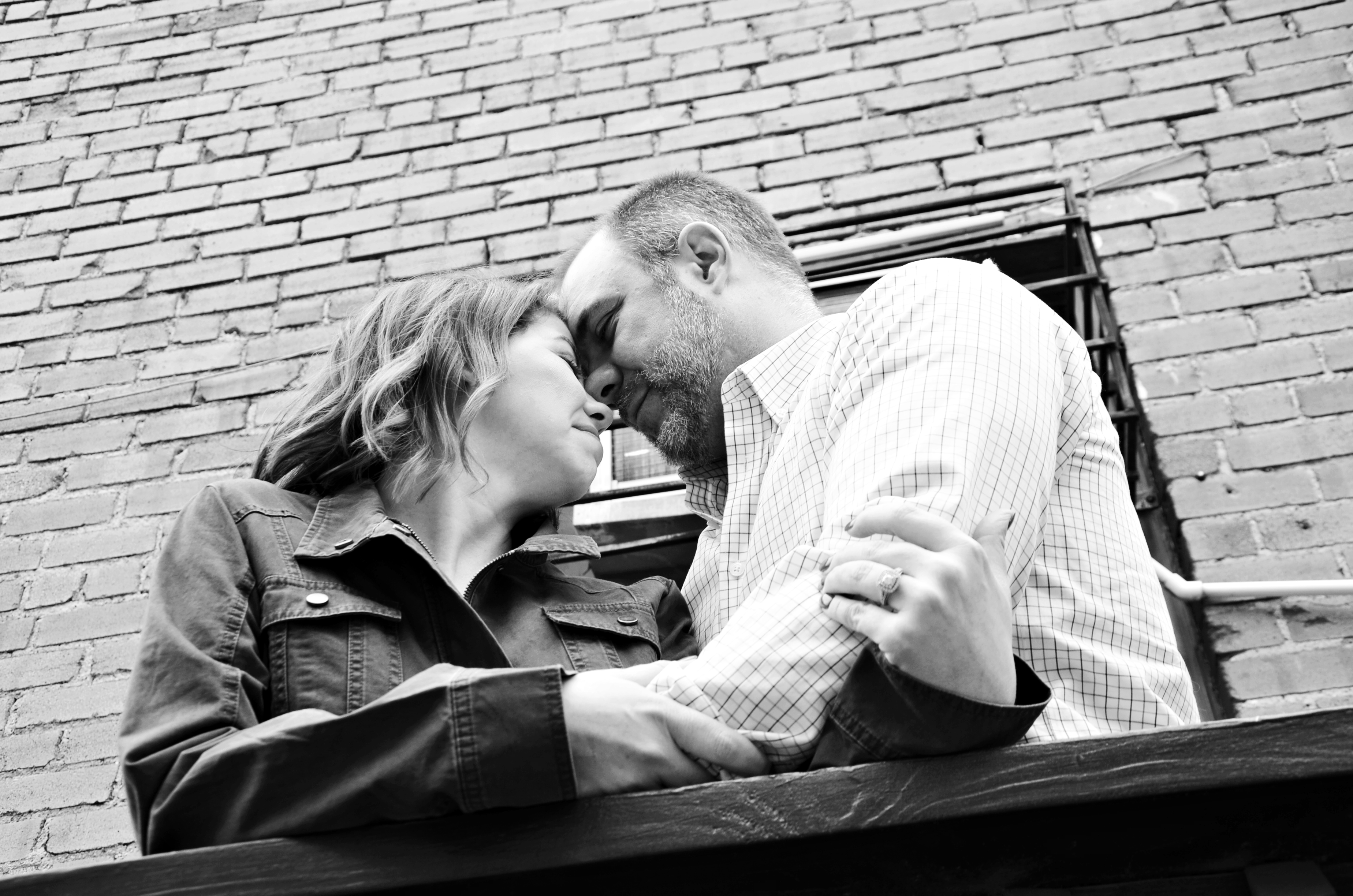 Brad & Brandyce Engagment Session (27)