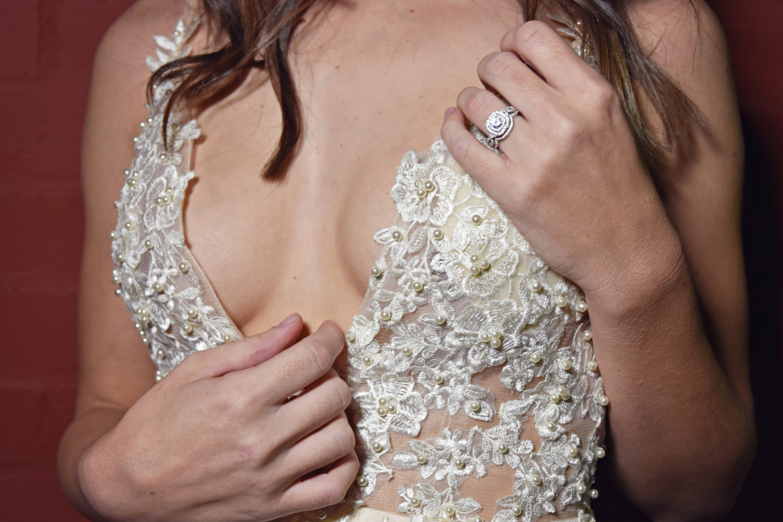bridals (5)