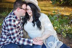 Matt & Bri Engagement Portraits (38)