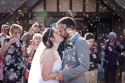 Joel & Lanie's Wedding Day (793)