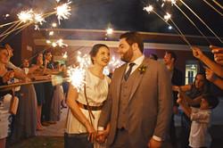 Charlie & Hannah's Wedding (706)