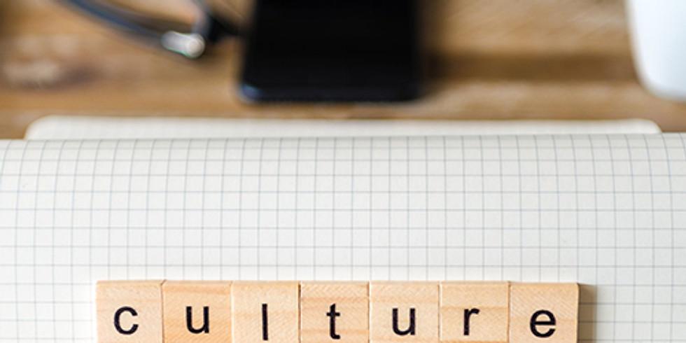 Tech Breakfast Series: Culture vs Strategy