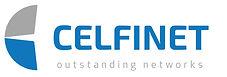 Logotipo Celfinet-1.jpg