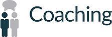 BT coaching no BT.jpg