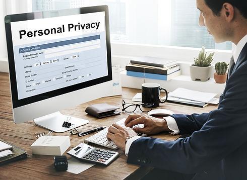 bigstock-Personal-Privacy-Protection-Fo-