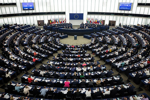 bigstock-Plenary-Room-Of-The-European-P-