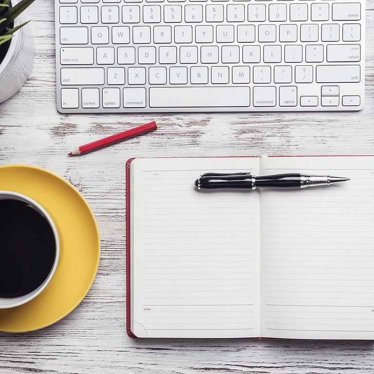 Webinar: Making Flexible Work, Work