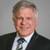 Mark Narveson