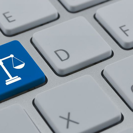 Webinar: April 2020 Employment Law Update - PLUS Coronavirus issues
