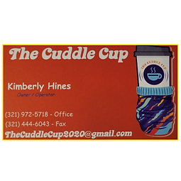 The-Cuddle-Cup3.png