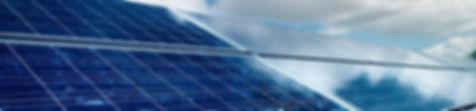 technology-photovoltaic-panel-array-rene