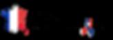 logo-france-photovoltaique.png
