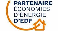 LOGO_Paternaire_Eco_d'énergie_d'EDF2_RCR