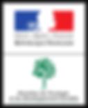 839px-Ministère_de_l'Écologie_et_du_Déve