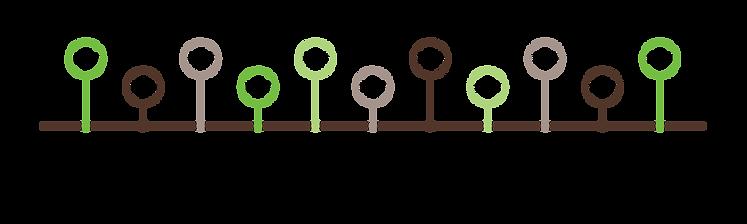Tavens Timeline 1957-2021-02.png