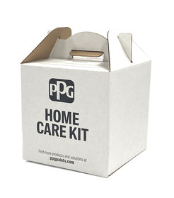 PPG Care Kit