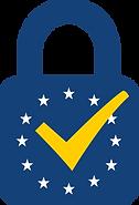 EU_trust_mark_logo_eIDAS.png