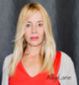 Ally Lane new headshot .jpg