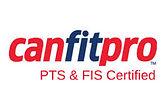 can fit logo.jpg