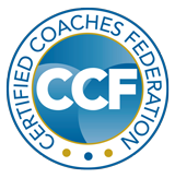 Certified Coaches Federation life coach