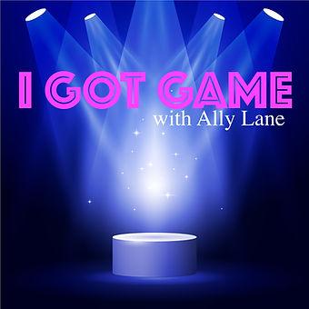 I GOT GAME title card .jpg