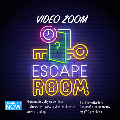 Esacape room ad.png